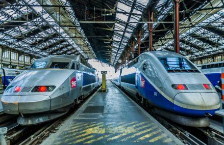 Constructorul tunelului Tallinn – Helsinki semnează un memorandum de înţelegere cu trei contractori chinezi