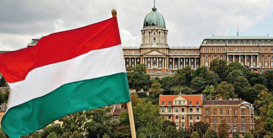 Guvernul ungar lansează o schemă de susţinere pentru companii mari