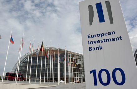 FT: Ascunsă în pădurile Luxemburgului, Banca Europeană de Investiţii are în portofoliu active de peste 500 de miliarde de dolari şi o rată de neperformanţă de numai 0,02%