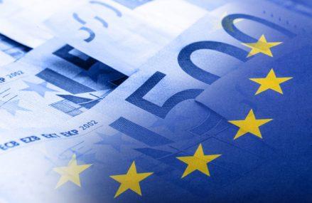 Adevărul incomod din spatele statisticilor roz: tinerii din zona euro nu gustă din plin expansiunea economică continuă a blocului