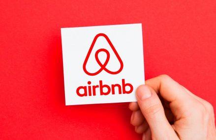 De ce sa iti listezi apartamentul pe Airbnb ?