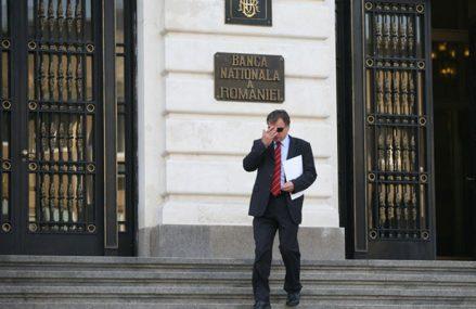 Veşti proaste pentru românii cu credite: ROBOR la 3 luni a crescut astăzi, pentru a patra zi consecutiv, până la 2,04%