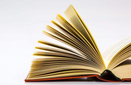 Avantajele de care au parte persoanele care isi vand cartile din biblioteca