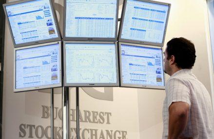"""Finanţe personale. Începe sezonul raportărilor la Bursă: tranzacţii scăzute, prezenţă mare a investitorilor mici. """"Cei mari aşteaptă cu nerăbdare rezultatele"""""""