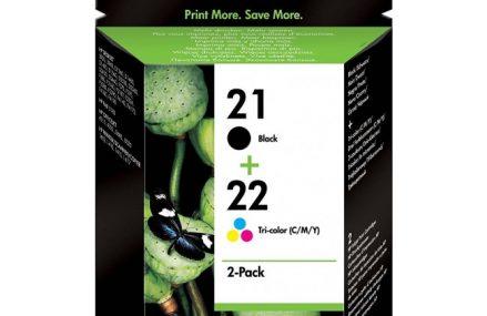 Alege cele mai noi cartuse de pe piata pentru imprimanta ta