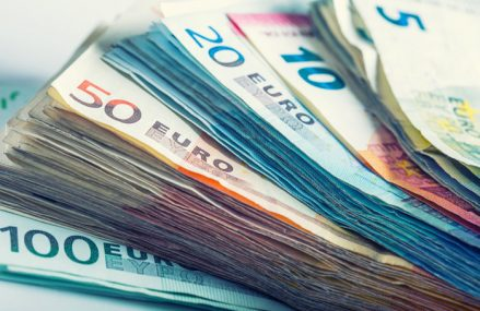 Fondul de investiţii Morphosis Capital: În 2020 am analizat propuneri de la peste 200 de companii ce căutau investiţii. Antreprenorii români sunt interesaţi să acceseze capital pentru creştere. Fondul de investiţii speră să încheie două tranzacţii noi în 2021. Suma investită per deal variază între 5 şi 10 milioane de euro
