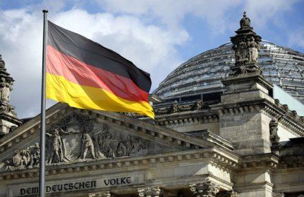 Institutul ifo îşi reduce estimarea de creştere pentru economia germană la 2,5% anul acesta