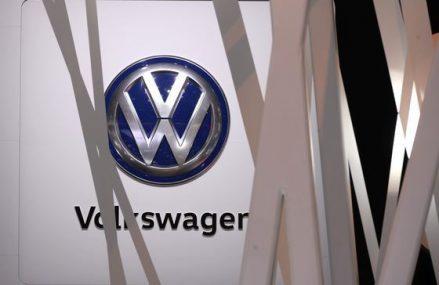 Nemţii sunt pe val: Volkswagen anunţă un profit cu 30% mai mare în al doilea trimestru
