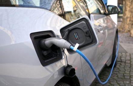 Europa plusează cu subvenţii de miliarde de euro pentru a lua faţa Chinei în industria bateriilor pentru maşini electrice