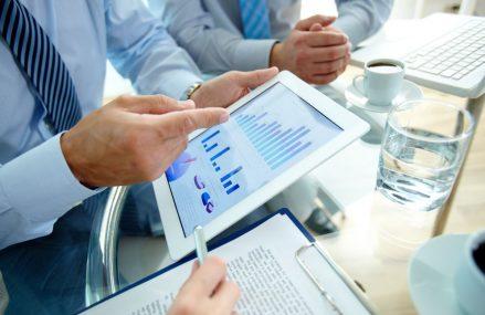 Analiză Deloitte: Piața de M&A s-a dezghețat în al doilea trimestru din 2019
