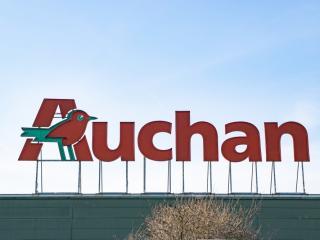 Consiliul Concurentei autorizeaza preluarea magazinelor Petrom de catre Auchan