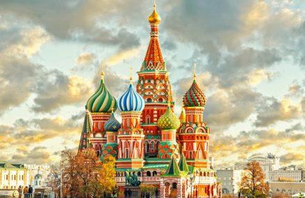 Speranţele de creştere economică ale Kremlinului, în faţa unor noi obstacole