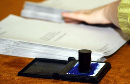 Alegeri parlamentare: Se votează peste ocean. Prima zi de votare s-a încheiat în Australia şi China