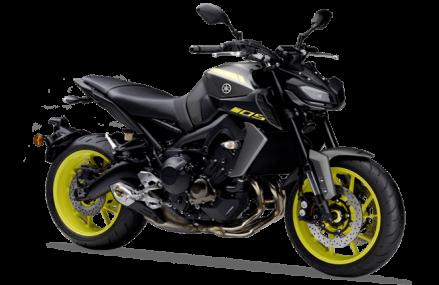 Ce sa faci atunci cand motocicleta ta te lasa balta si nu mai poate porni? Sfaturi utile pentru incepatori, dar si pentru riderii experimentati