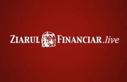 Cum contribuie comunitatea analiştilor financiar-bancari la creşterea nivelului de cultură financiar-bancară? Cum te ajută cunoştinţele financiare sa treci o criză? Ce spun analiştii financiari despre 2021? Urmăriţi ZF Live joi, 22 octombrie 2020, ora 12.30 cu Daniela Ropotă, noul preşedinte al Asociaţiei Analiştilor Financiar Bancari din România