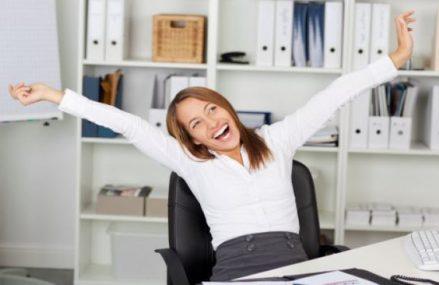 """Angajaţii Unilever nu se vor mai întoarce niciodată la birou în regim full-time. CEO-ul companiei: """"Nu cred că vom reveni vreodată la modelul de cinci zile de muncă de birou pe săptămână"""""""