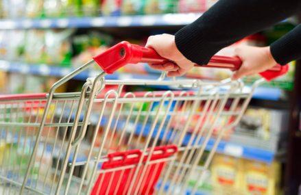 Agenţia Naţională pentru Protecţia Consumatorilor: Studiul privind coronavirusul şi alimentele contrazice spusele autorităţilor internaţionale