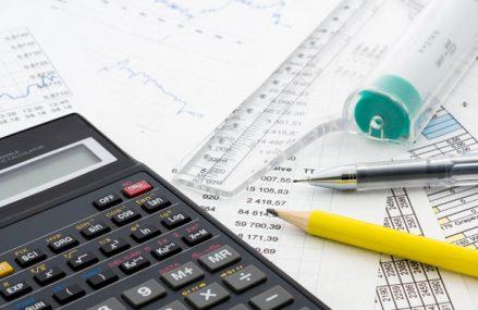 Deşi primit cu căldură, planul SUA pentru un sistem global de impozitare a companiilor s-ar putea lovi de rezistenţa ţărilor europene cu taxe mici