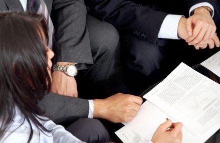 Contzilla.ro: Ministerul Muncii a finalizat procedurile şi documentele pentru obţinerea de către angajatori/PFA a subvenţiilor conform OUG 132/2020