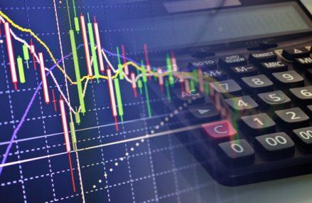 """În timp ce Europa se îndreaptă probabil către o nouă criză financiară, bursele exultă, sărbătorind o viitoare """"mamă a tuturor redresărilor"""""""