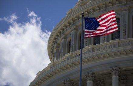 """Senatul SUA a publicat documente despre ancheta privind ingerinţele ruse/ Lindsey Graham:O anchetă """"coruptă"""""""