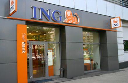 Atenţie: ING Bank România prelungeşte programul de amânare a obligaţiilor de plată ale clienţilor săi