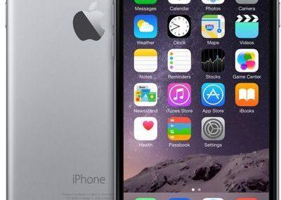 Tendinta preturilor in crestere pentru telefoanele mobile de top este din ce in ce mai evidenta