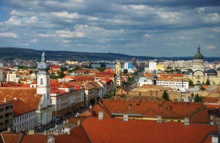 SVN: Piaţa rezidenţială din Braşov a crescut uşor în acest an, după recordurile atinse în 2019. Locuinţele s-au scumpit în medie cu 2,1%, la 1.195 euro mp util