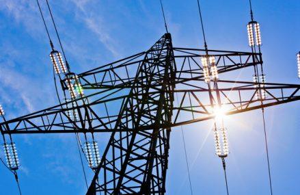 Transelectrica pune pe masă 20 de proiecte pentru reconfigurarea reţelei electrice de transport, care să asigure trecerea graduală la o economie neutră din punct de vedere al emisiilor de carbon