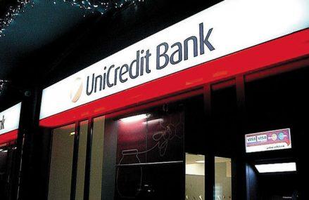 Fintechul Dateio a lansat, împreună cu UniCredit Bank, platforma de marketing ShopSmart