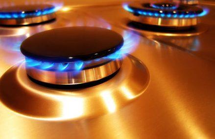 Se vor ieftini gazele până la iarnă? Criza energetică din Europa pune pieţele pe jar. Din ianuarie 2021, preţurile gazelor naturale au urcat cu peste 170% în Europa