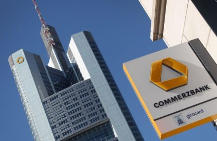 MBank, subsidiara poloneză a grupului german Commerzbank, a crescut provizioanele cu 97,3 mil. euro pentru a acoperi riscurile din creditele ipotecare în valută din trimestrul patru al anului 2020