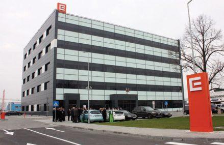Vânzarea CEZ România către australienii de la MIRA, locul opt în topul celor mai mari tranzacţii din Europa emergentă în 2020. Deal-ul este evaluat la 1,2 mld. euro, fiind a patra cea mai mare tranzacţie din istoria capitalistă a României