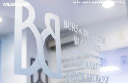 Finanţe personale. Coronacriza i-a pus în priză pe investitorii de la Bursă: 66 mil. lei lichiditate medie zilnică în 2020, record istoric