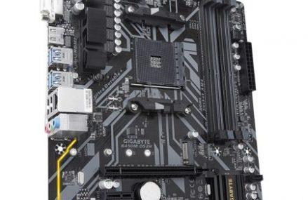 Vrei un calculator personalizat? Începe să-l construiești după bunul plac!