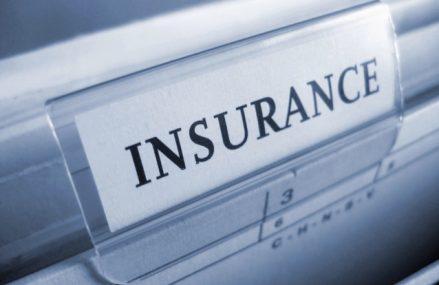 O nouă lovitură. ASF a sancţionat membrii Directoratului şi Consiliului de Supraveghere a companiei City Insurance, cel mai mare asigurător de pe piaţa locală, cu o valoare cumulată a amenzilor de aproape 3,8 mil. lei