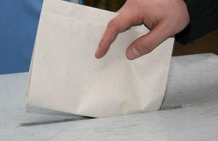 Probleme cu votul prin corespondenţă. Circa o treime din buletinele solicitate nu au ajuns în ţară