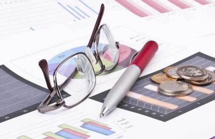 Toamna aduce o nouă sucursală bancară străină pe piaţa românească: Banca suedeză Hoist Finance AB – Sucursala Bucureşti