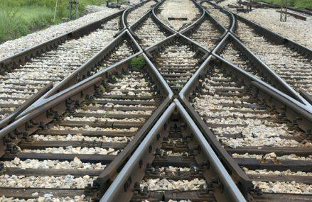Ţările V4 semnează un acord de colaborare pentru dezvoltarea infrastructurii feroviare