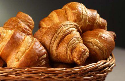 Fraţii Valentin şi Emil Ancuţa au ajuns la afaceri de 9 mil. euro cu producătorul de croissante Derpan. Derpan Galaţi a ajuns în 2019 la un număr mediu de 276 de angajaţi