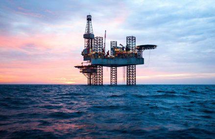 Gabriel Comănescu, GSP: Proiecte precum Midia din Marea Neagră sunt soluţia reală pentru a avea energie ieftină. Am mai făcut un pas către aprovizionarea cu gaze româneşti a României