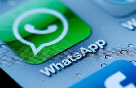 Marele exod: Utilizatorii din toată lumea descarcă Signal şi Telegram pentru a părăsi WhatsApp, în contextul în care aplicaţia colectează prea multe date pe care le trimite către Facebook