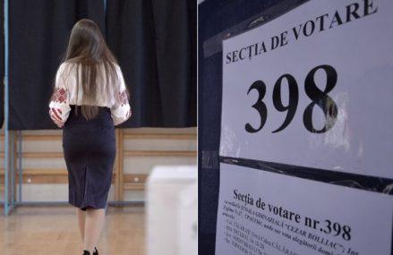 Alegeri locale 2020. USR PLUS acuză mesaje date în numele candidatului alianţei la Primăria Ploieşti: Vechi metehne