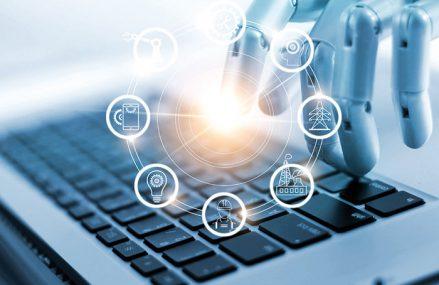 """Videoconferinţa ZF High-Tech Innovation Summit 2020 – Cum repornim business-ul prin digitalizare. """"Digitalizarea necesită schimbarea modului de business, a modului de operare, iar pentru a fi sustenabilă, procesul trebuie gândit pe termen lung"""""""