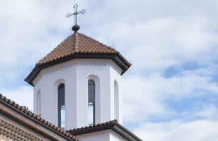 Situaţie dramatică în Capitală: Morgile sunt pline, Arhiepiscopia pune la dispoziţie capelele