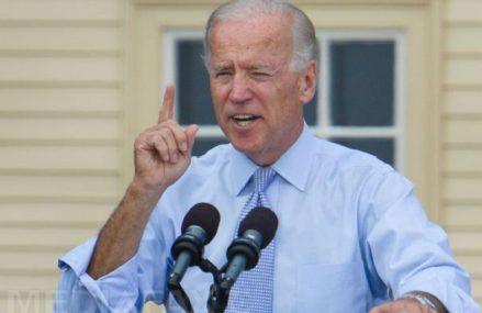 Banii trec la stânga: Amazon, Alphabet şi Microsoft îi finanţează campania lui Joe Biden şi se pregătesc de o victorie a democraţilor