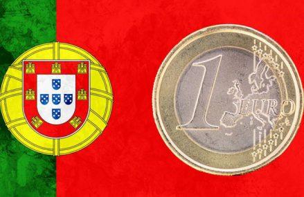 SUA sau China? Americanii cer Portugaliei să aleagă