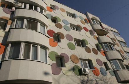 """Aproape 90% din locuinţele din România, inclusiv din Bucureşti, sunt construite înainte de 1989. Cele mai """"noi"""" judeţe sunt Constanţa şi Cluj"""