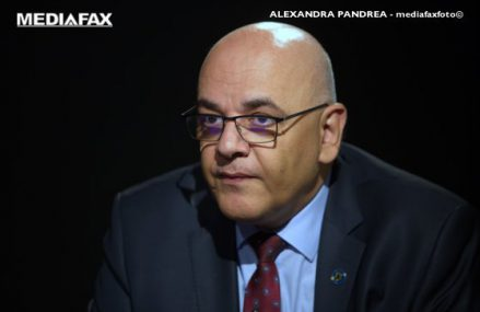 Şeful DSU, Raed Arafat, despre cum va fi perioada alegerilor şi a Crăciunului: Adaptate virusului