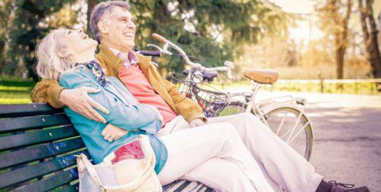 Proiect: Persoanele care lucrează în condiţii deosebite vor ieşi mult mai repede la pensie